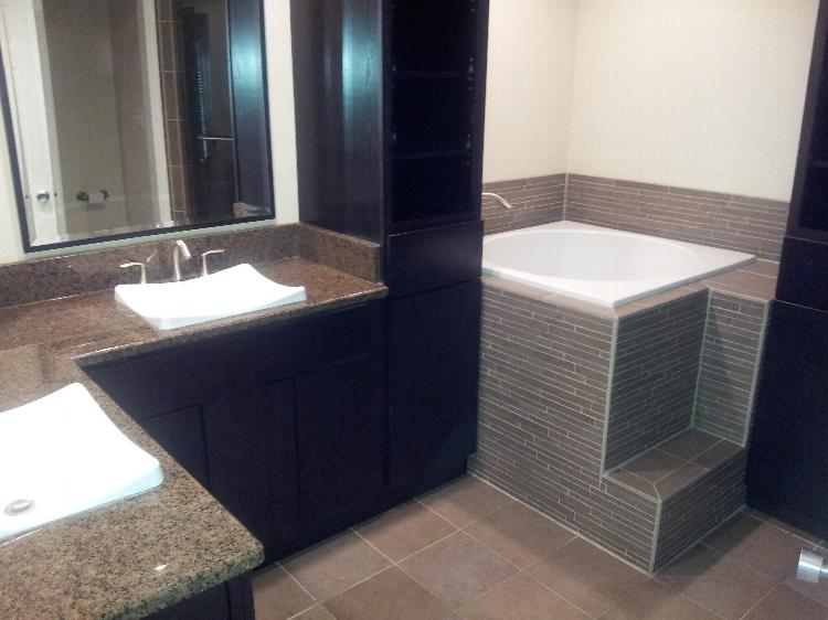 Bathroom Contractor Clermont FL, Bathroom Remodel And Renovations, Shower  Remodel, Bathroom Flooring, Shower Repair, Vanity Replacement, Orlando ...