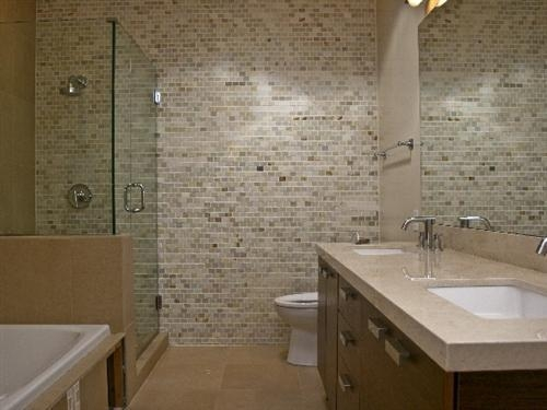 Bathroom Contractor Clermont FL Bathroom Remodel And Renovations Cool Bathroom Floor Remodel