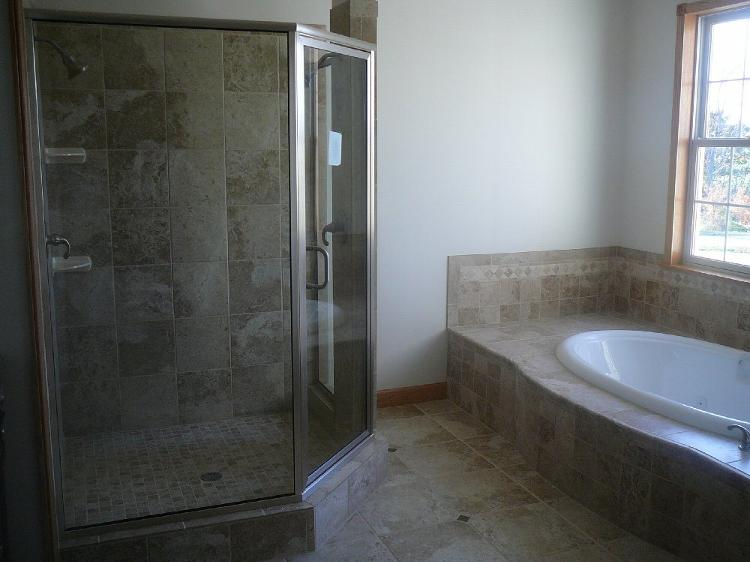 Bathroom Contractor Remodelling contractor clermont fl, bathroom remodel and renovations, shower
