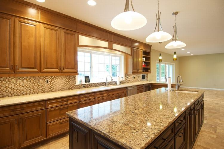 Clermont Remodeling Contractor Renovation Contractor Whole House