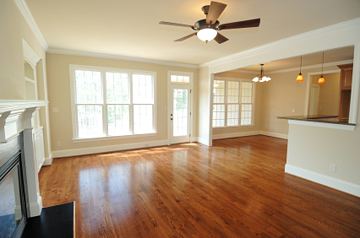 Clermont Remodeling Contractor, Renovation Contractor, Whole House Remodel, Living  Room Remodels, Bedroom Remodel, Kitchen Remodels And Bath ...