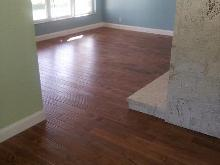 Construction And Remodeling Companies Decor Painting remodeling contractor, renovation contractor, whole house remodel